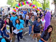 Corona Life Services Walk for Life.009