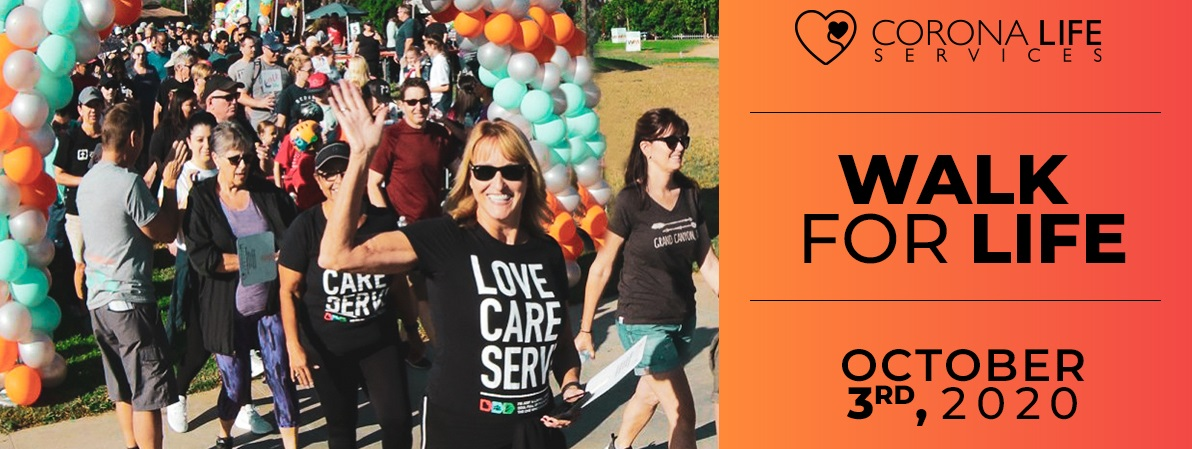 Walk-For-Life-banner-CLS